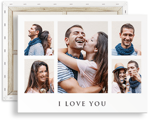 collage canvas 250 templates