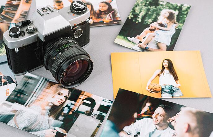 tirages_photo-serives