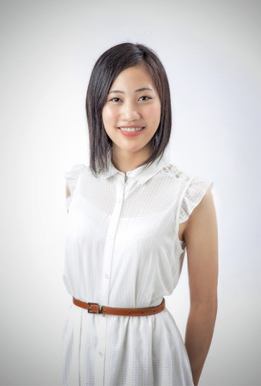 profile-photo-2