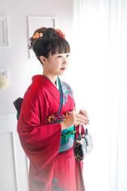 seijin_01