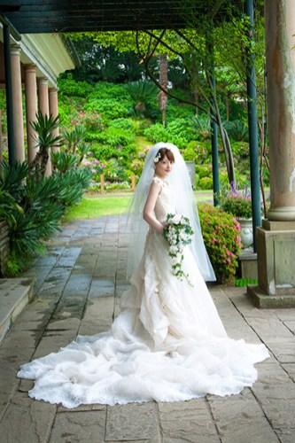 image_wedding04