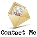 Contact John Le Fevre by email