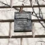 Наукова бібліотека Львівського Національного медичного університету імені Данила Галицького