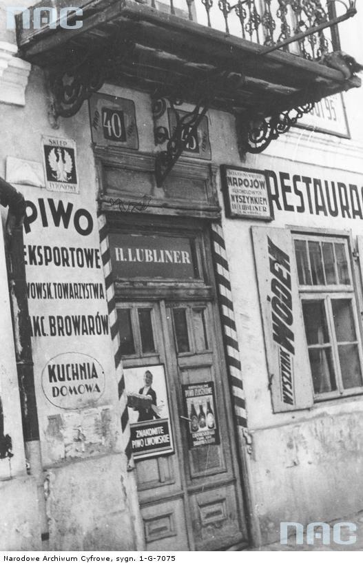 restoran_lwow (5)