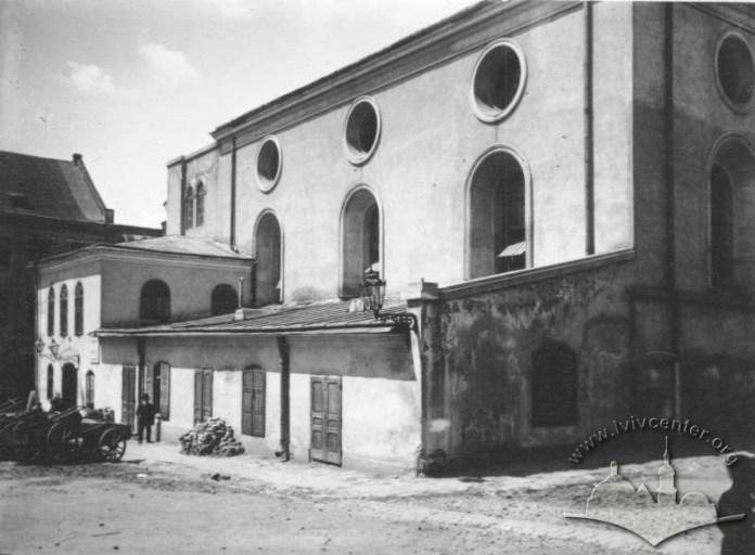1900-1939
