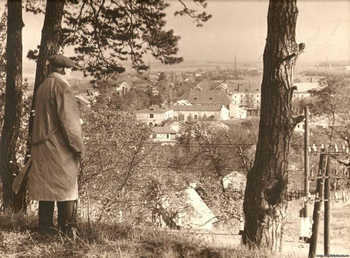 60-і роки ХХ ст.