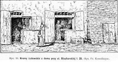 lviv_zhovkivske (1)
