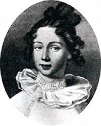 Софія Яблоновська
