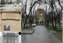 Реміснича палата у Львові - памятка, що увічнила страйк