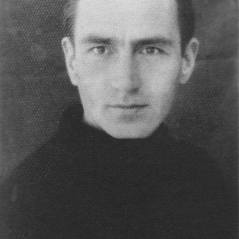В.-І. Порендовський (Ополє, Польща, 1960 р.)