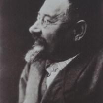 Іван Левинський і «Дністер»