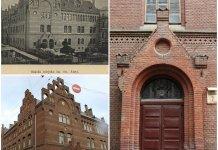 Школа Святої Анни - традиція довжиною у 224 роки