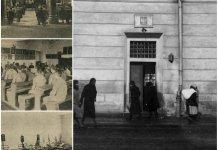 """Унікальні світлини львівської в'язниці """"Бригідки"""" зсередини"""
