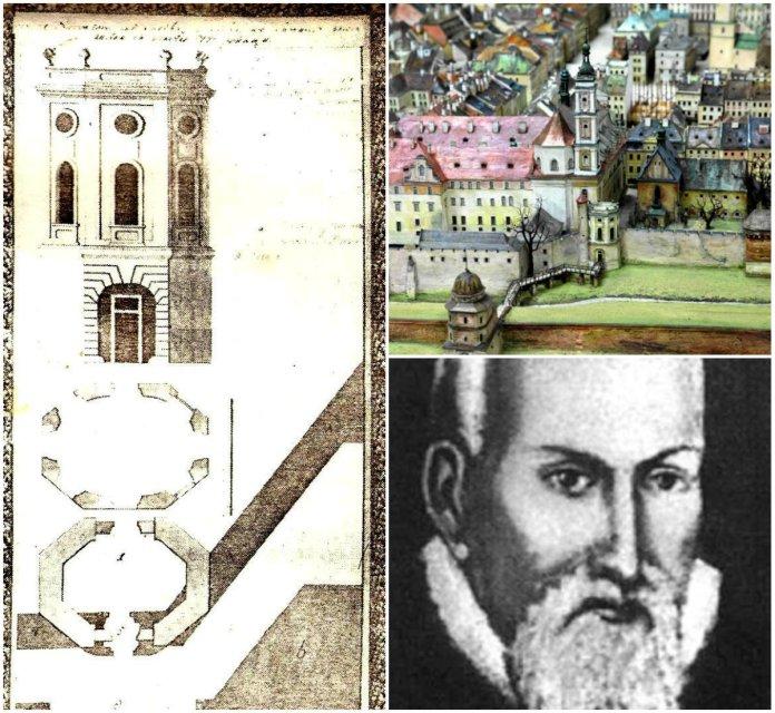 Перша в Україні обсерваторія, або як у Львові зароджувалась астрономія.