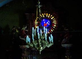 Домініканський собор