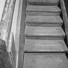 Найдовші сходи Львова