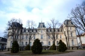 Палац Потоцьких