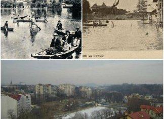 """""""Світязь"""" - львівський став із понад двохсотрічною історією"""