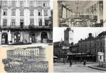 П'ять найвідоміших львівських ресторацій
