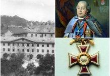 Перший митрополит відновленої Галицької митрополії і його австрійська Галичина