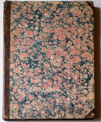 Книга «Octavus Tomus In Quo Insunt Libri Galeno Ascripti: Artis Totivs Farrago Varia : eorum catalogum uersa pagina ostendet», надрукована у 1549 році