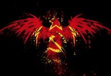 Плакати перших місяців радянської окупації у Галичині