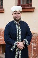 Учасники другого фестивалю кримськотатарської культури в Винниках