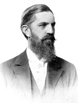 Олександр Барвінський