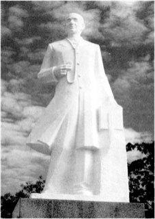 Пам'ятник Якобу Розенфельду (фото з сайту ji-magazine.lviv.ua)