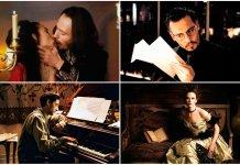«Дракула», «Піаніст», «Дев'ята брама» та інші кіношедеври уродженця Львова