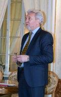 Валерій Потюк