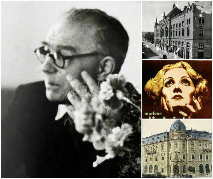 Теорія кіно по-львівськи, або 7 фактів про кіноклуб «Авангард»