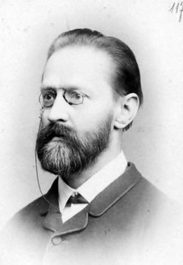 Владислав Губринович