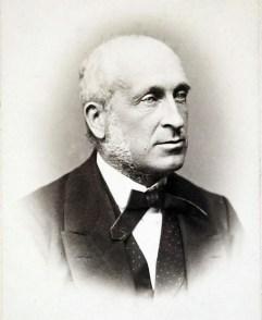 Граф Аґенор Онуфрій Ґолуховський, був намісником Королівства Галичини та Лодомерії у 1849-1859, 1866-1868 та 1871-1875 роках