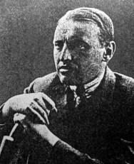 Адам Лєнкевич (з архіву Владислава Лєнкевича)