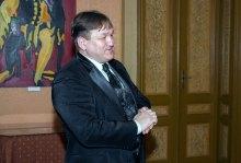 Микола Блаженко