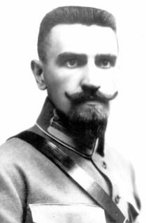 Іван Чмола