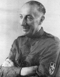 Олександр Тисовський