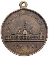 Медалі Крайової виставки