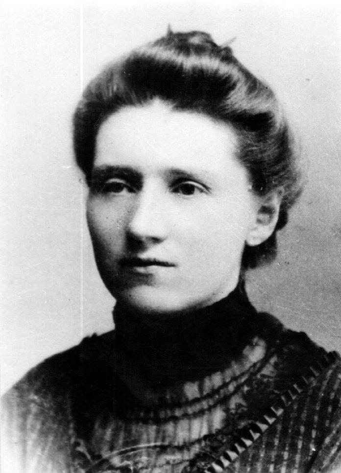 Ольга Бачинська, Фото: http://www.stryi.com.ua/history/slavetna-stryishchyna/872-bachynska-olha
