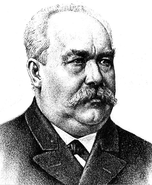 Ісидор Шараневич