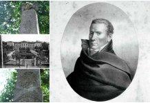 Франц Мазох – видатний лікар і викладач в тіні відомого онука