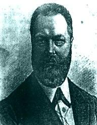 Врецьона Григорій Захарович - освітній діяч, редактор, викладач.