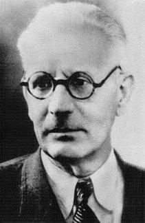 Іван Крип'якевич, 1930-ті – поч. 1940-х рр. (зі сайту http://ucu.edu.ua)