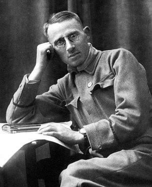 Осип Назарук, 1915 р. (Українські січові стрільці. – Львів, 1935)