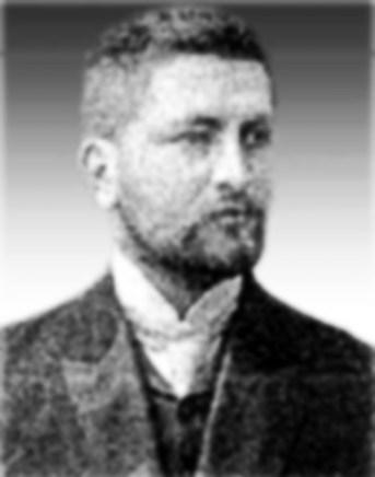 Роман Шипайло, 1900-ті рр. (Тернопільський Енциклопедичний Словник. – Тернопіль, 2009. – Т. 4)