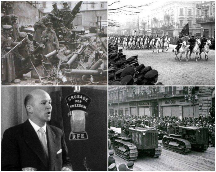 Львів після приходу «совєтів»