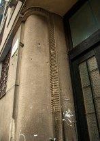 Львів, будинок по вул. Лукіяновича, 10, фото М. Ляхович