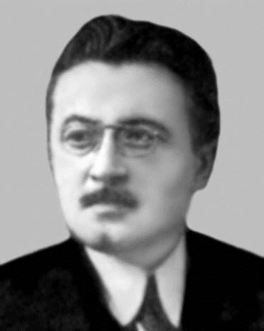 Лев Ганкевич http://esu.com.ua/images/article_images/G/g1666766908-01.jpg