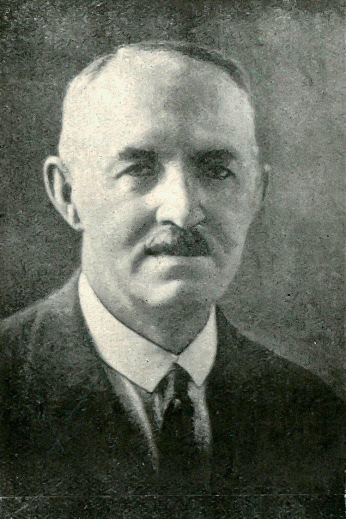 Адам Опольський